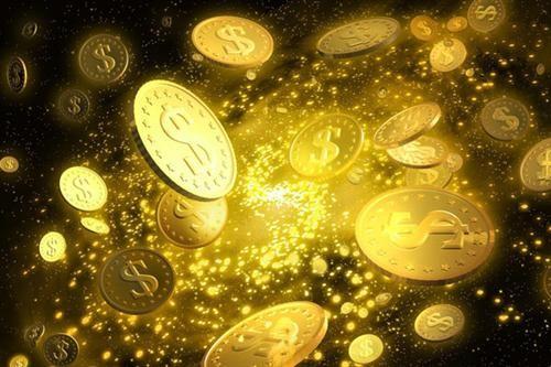 有什么赚钱_炒外汇有赚钱的吗_炒股票有赚钱的吗
